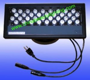 LED Light 24/36W Wall Washer LED Light pictures & photos