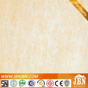Foshan New Hot Sale Rustic Porcelain Tile Roughness (JL6885) pictures & photos