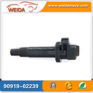 High Performance Denso Ignition Coil 90919-02239 for Toyota Corolla