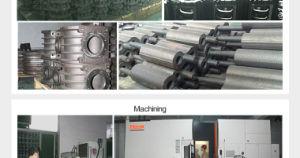 TFT Module Used Dry Screw Vacuum Pump (RSE630) pictures & photos