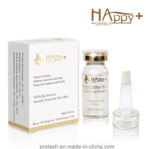 Natural Pure Essence Happy+ Coenzyme Q10 Serum for Aging Skin pictures & photos