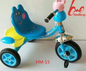 Good Quality Tricycle for 2 Year Old with Music Function pictures & photos