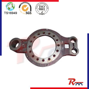 Brake Spider for Truck Trailer and Heavy Duty pictures & photos