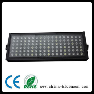 3W*108PCS LED Wall Washer Light pictures & photos