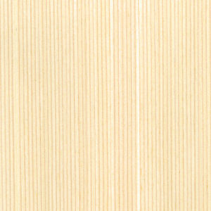 Reconstituted Veneer White Ash Veneer Engineered Veneer of Manlinwood Door Face Veneer pictures & photos