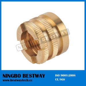 China Copper PPR Fitting for Sale (BW-725) pictures & photos