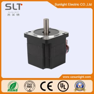 Very Small Electric Mini Micro Brushless DC Motor pictures & photos