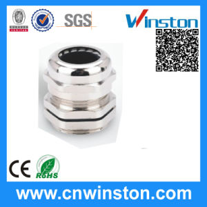 Pg/M Waterproof Block Pack Cable Gland with CE pictures & photos
