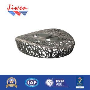 Customized Alloy Cast Aluminum Metal Craft pictures & photos