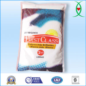 OEM Household Clean Detergent Washing Laundry Powder pictures & photos