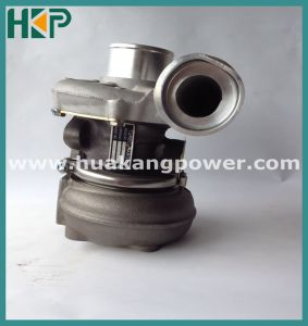 Turbo/Turbocharger for S2a-1808 0425-3964kz Deutz pictures & photos