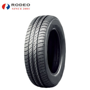 Car Tyre Tr268 175/65r14 82t 86t pictures & photos