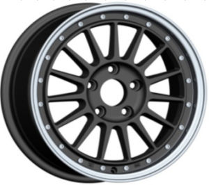 14-22inch Aftermarket Car Wheel Rims pictures & photos