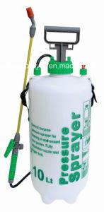 10L Pressure Sprayer pictures & photos
