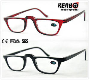 New Design Reading Glasses, CE, FDA, Kr5116 pictures & photos