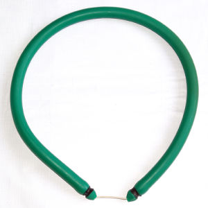 Hot Sale Float Line Bungee Fro Spearfishing Equipment