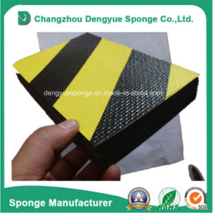 Car Parking Accessories Reflective Anticollision Guard Rubber Foam Protector Foam pictures & photos