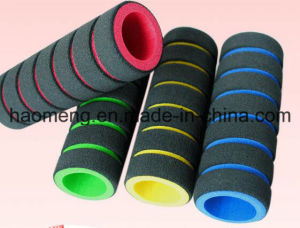 2016 Newest Colorful Bicycle Handlebar Grip pictures & photos