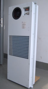 1500W DC Air Conditioner for Telecom Outdoor Cabinet pictures & photos