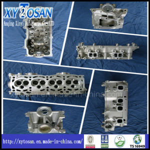 H100 Engine Part of Cylinder Head for Hyundai (Cover) pictures & photos