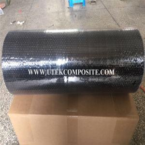 10cm Width Carbon Fiber For Reinforcement Building pictures & photos