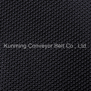 Conveyor Belt Wood Stone Processing (EF280/3: 0+6.0RD/10.0B) pictures & photos