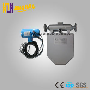 High Precision Gas or Steam Mass Flow Meter (JH-CMFM-R) pictures & photos