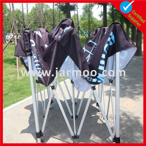 Customized Portable Commercial 10X10 Tent pictures & photos