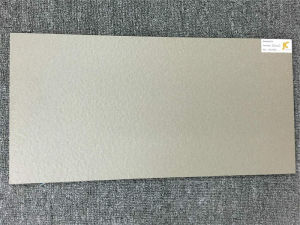 Jasper with Pepper Full Body 300X600mm Porcelain Tile pictures & photos