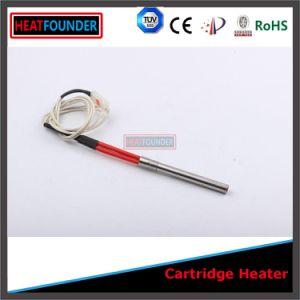 Single Tubular Cartridge Heater pictures & photos