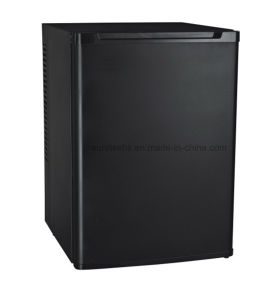 40L Low Energy Consumption Refrigerator Minibar pictures & photos
