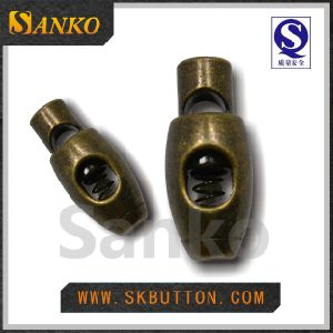 2016 Hot Sell Metal Fasteners for Garment Accessory