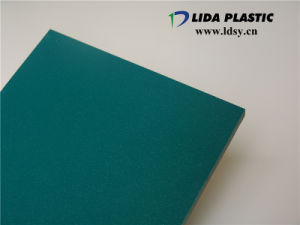 2016 Cheap Price PVC Sheet/PVC Boards/PVC pictures & photos