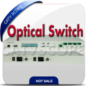 Fiber Optical Switch