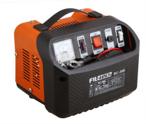 Battery Charger for Widely Usage (CD-50) pictures & photos