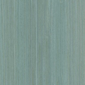 Reconstituted Veneer Engineered Veneer Blue Oak Veneer Recomposed Veneer Recon Veneer pictures & photos