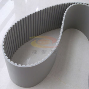 PU Endless Timing Belt (T10) pictures & photos