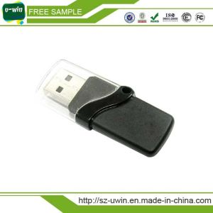 Low Price OEM Thumbdrive 8GB USB Pen Drive pictures & photos