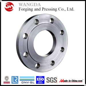 Raised Face Socket Weld Flange pictures & photos