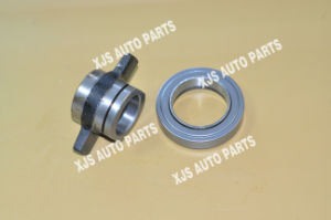 JAC Hfc1063k Release Bearing 986911k pictures & photos