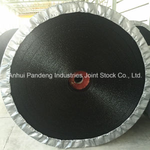 Conveyor Belting/Rubber Conveyor Belt/Steel Cord Conveyor Belt pictures & photos
