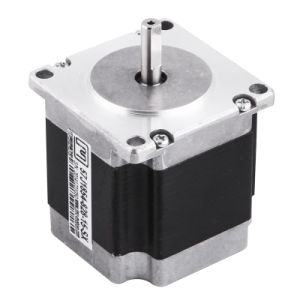 NEMA23 Stepper Motor 57mm 2.2n. M for 3D Printer and CNC Hobbyist pictures & photos