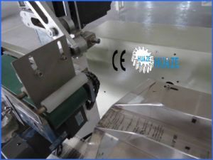 Plasticine Packing Machine pictures & photos