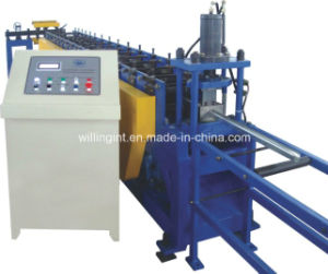 High Quality Dry Wall Stud&Track Machine pictures & photos