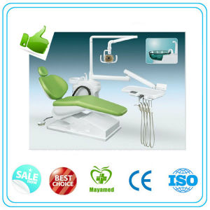 My-M001 Contoolled Integral Dental Machine pictures & photos