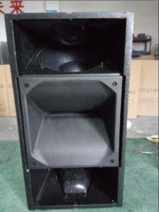 """10"""" Neodymium D B Q1 Line Array Speakers pictures & photos"""