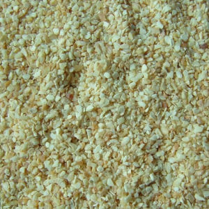 Chinese Supplier of Cuber Garlic/ Garlic Granule pictures & photos