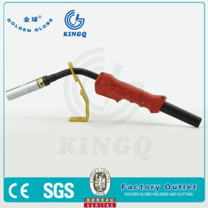 Advanced Technology of Panasonic 350 MIG Welding Torch Products pictures & photos