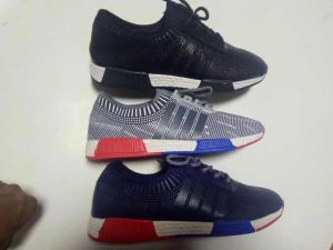 Women Running Shoes, Mesh Sport Shoes, Lowest Price pictures & photos