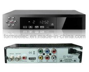 TV Set Top Box ATSC HD FTA pictures & photos